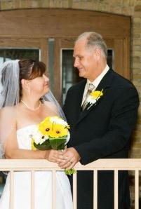 susan ron wedding june 09-163sm