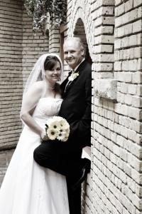 susan ron wedding june 09-167bw