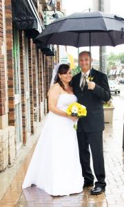 susan ron wedding june 09-194sm