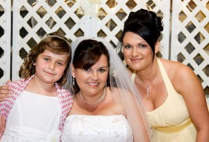 susan ron wedding june 09-19sm