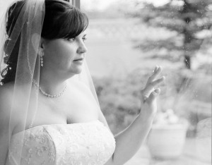 susan ron wedding june 09-32bwsm