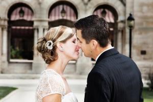 marie brent wedding-1sm