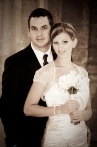 marie brent wedding-3sm