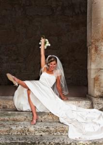 marie brent wedding-4sm