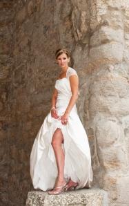 marie brent wedding-6sm