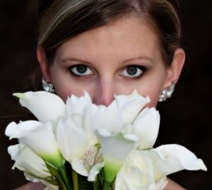 marie brent wedding-7sma