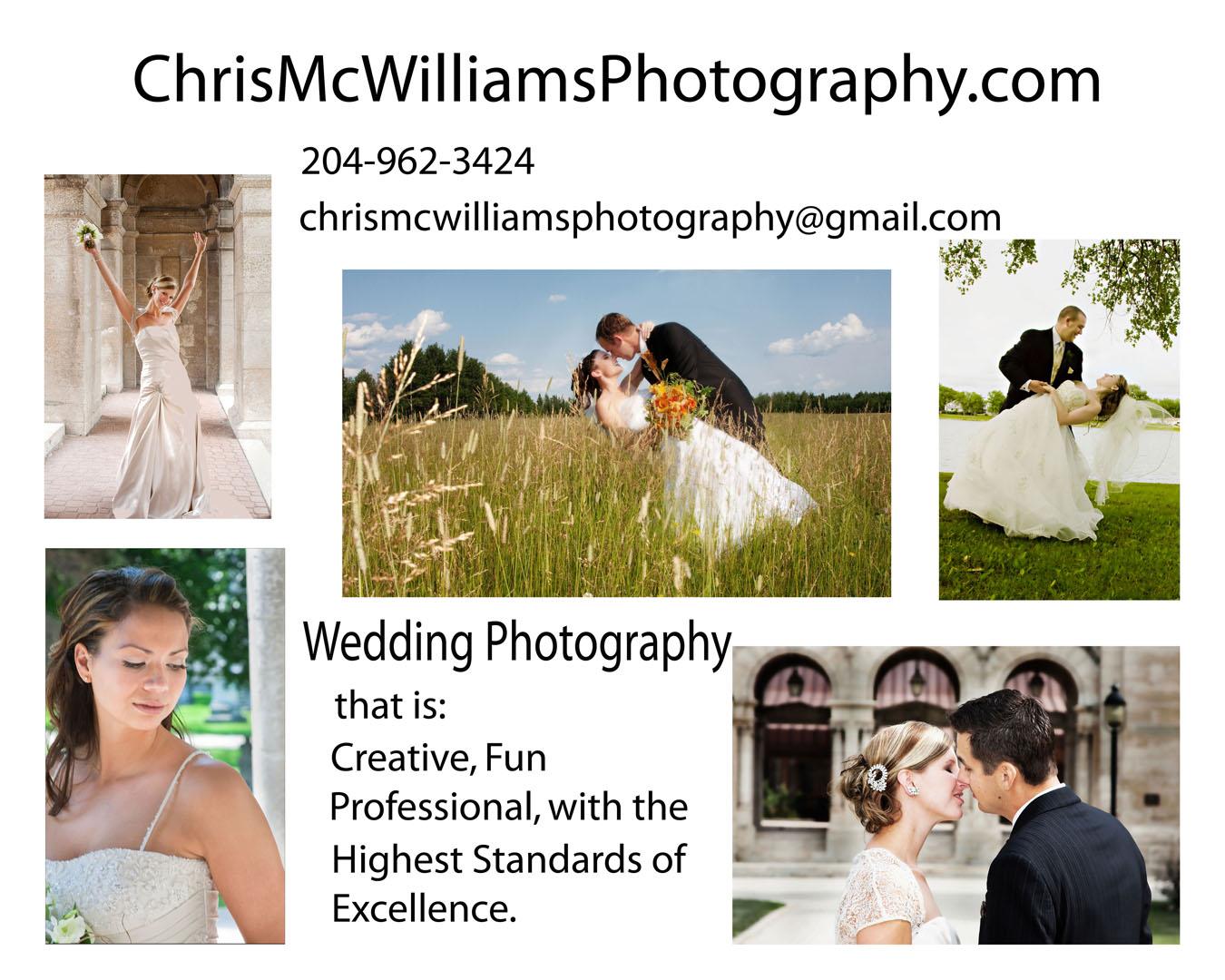 Questions To Ask A Wedding Photographer Winnipeg Wedding Photographers