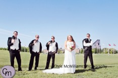 holly shane wedding 9 11-202sm