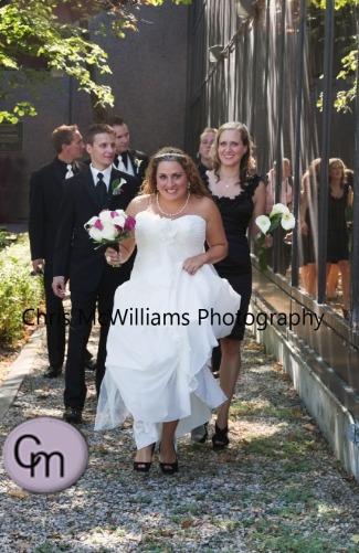 holly shane wedding 9 11-203sm
