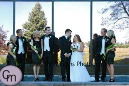 holly shane wedding 9 11-205sm