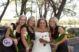 holly shane wedding 9 11-206sm