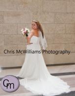 holly shane wedding 9 11-211sm