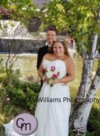 holly shane wedding 9 11-251sm