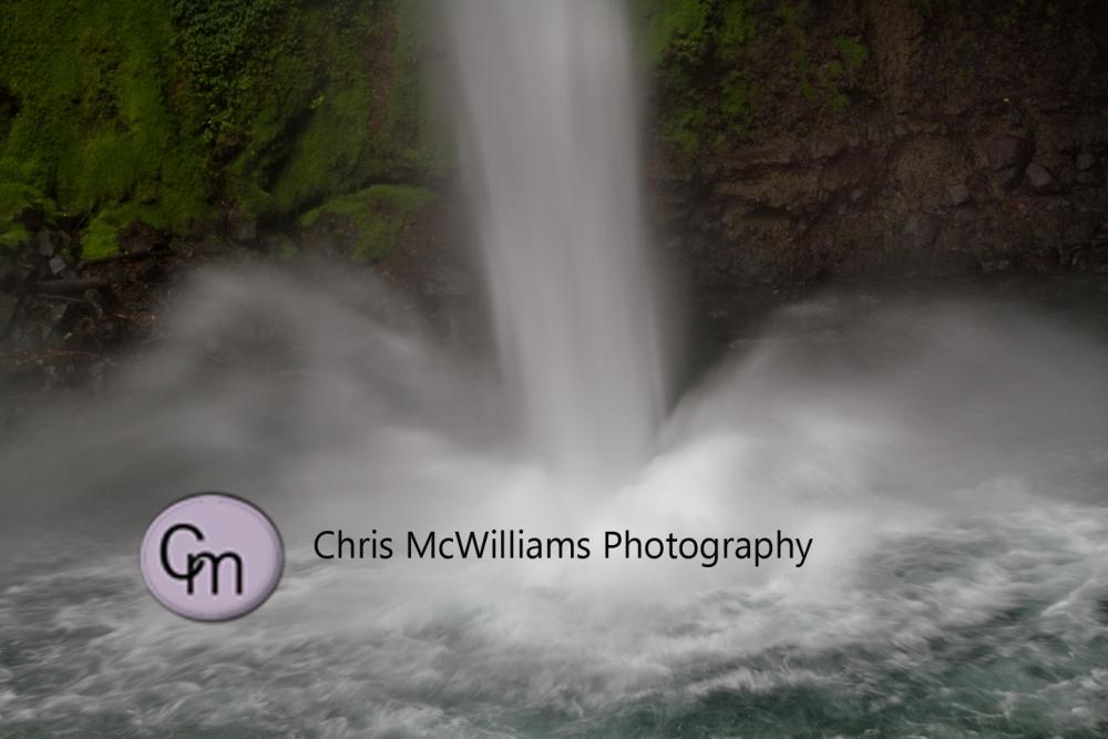 Costa Rica2 (Winnipeg Travel Photographers) (2/5)