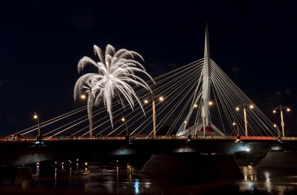 Happy Canada Day! (Winnipeg Event Photography) (2/3)