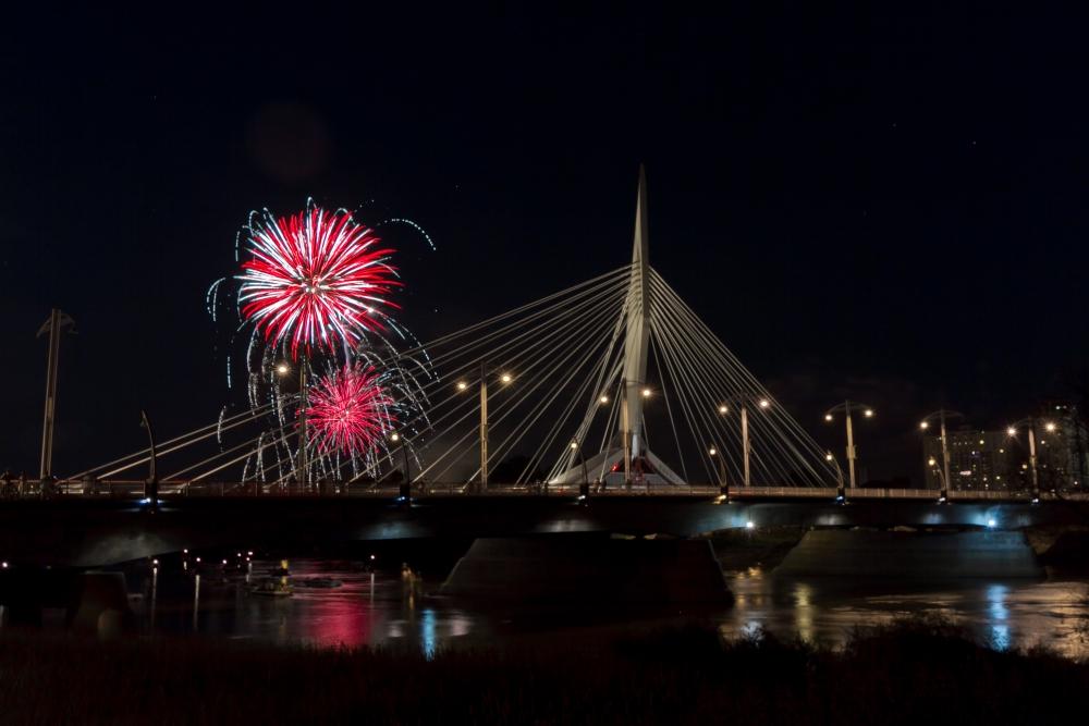 Happy Canada Day! (Winnipeg Event Photography) (3/3)