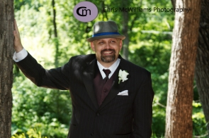 denise jayce wedding-10sm