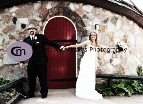 denise jayce wedding-12asm