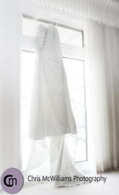 denise jayce wedding-1sm