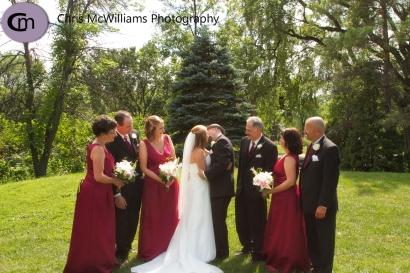 denise jayce wedding-4sm