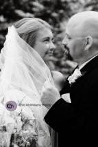 denise jayce wedding-5bwsm