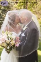 denise jayce wedding-6sm