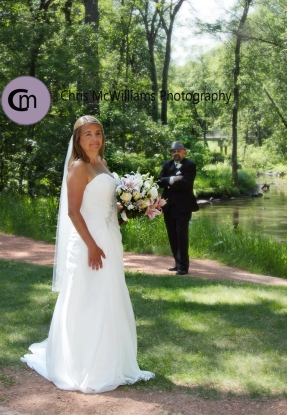 denise jayce wedding-9sm