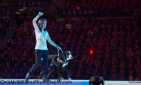 we day 2012-1008