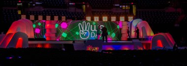 we day 2012-101