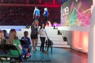 we day 2012-1010