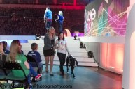 we day 2012-1011