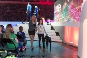 we day 2012-1012