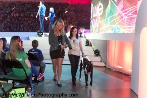 we day 2012-1013