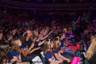 we day 2012-1017