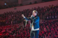 we day 2012-1018