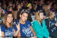 we day 2012-1019