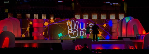 we day 2012-102