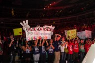 we day 2012-1028