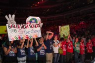 we day 2012-1029