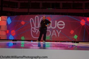 we day 2012-103