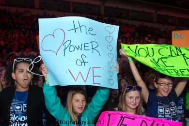 we day 2012-1030
