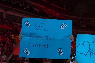 we day 2012-1033