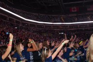 we day 2012-1035