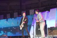 we day 2012-1038