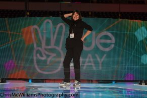 we day 2012-104