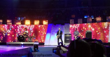 we day 2012-1043