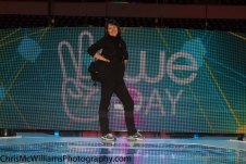 we day 2012-105