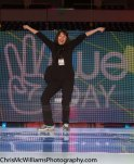 we day 2012-106