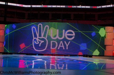 we day 2012-108