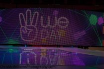 we day 2012-109